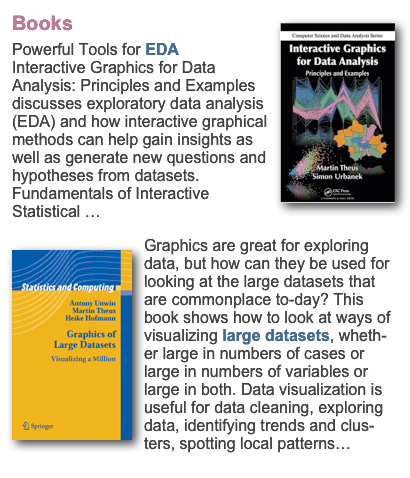 Books